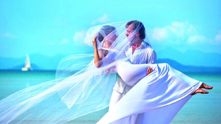 16ème Salon du Mariage