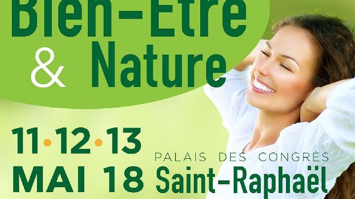 1er Salon Bien-Être et Nature