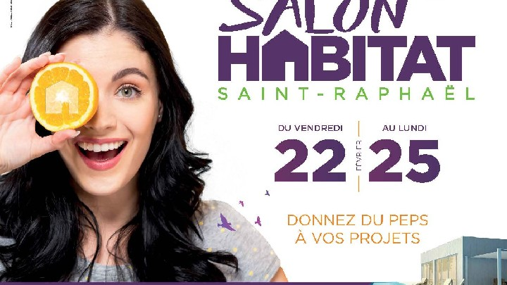21ème Salon Habitat