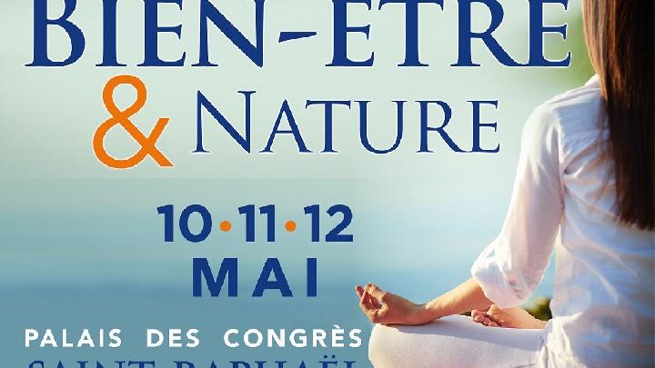 2e Salon Bien-Être et Nature