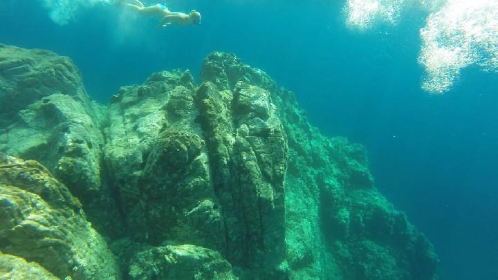 Cap Sea