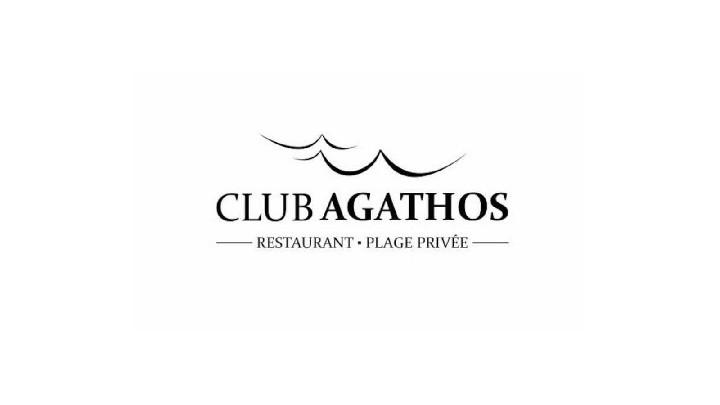 Club Agathos