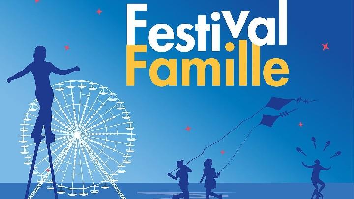 Festival famille en fête