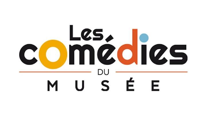 Les Comédies du musée