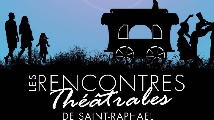 Les Rencontres Théâtrales de Saint-Raphaël