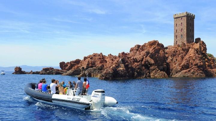 Team Yachting Loc