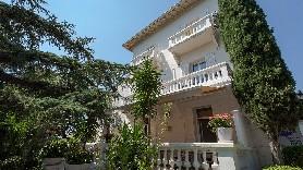 Hôtel le Thimothée - Saint-Raphaël