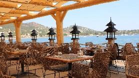 Maobi plage