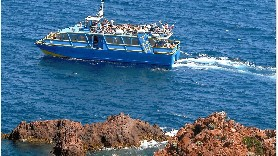 Groupes-Mer-Nature-demi-journee-Promenade-calanques
