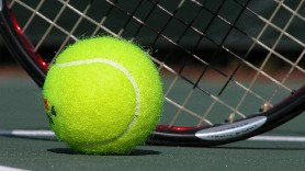 Tennis Club de Valescure