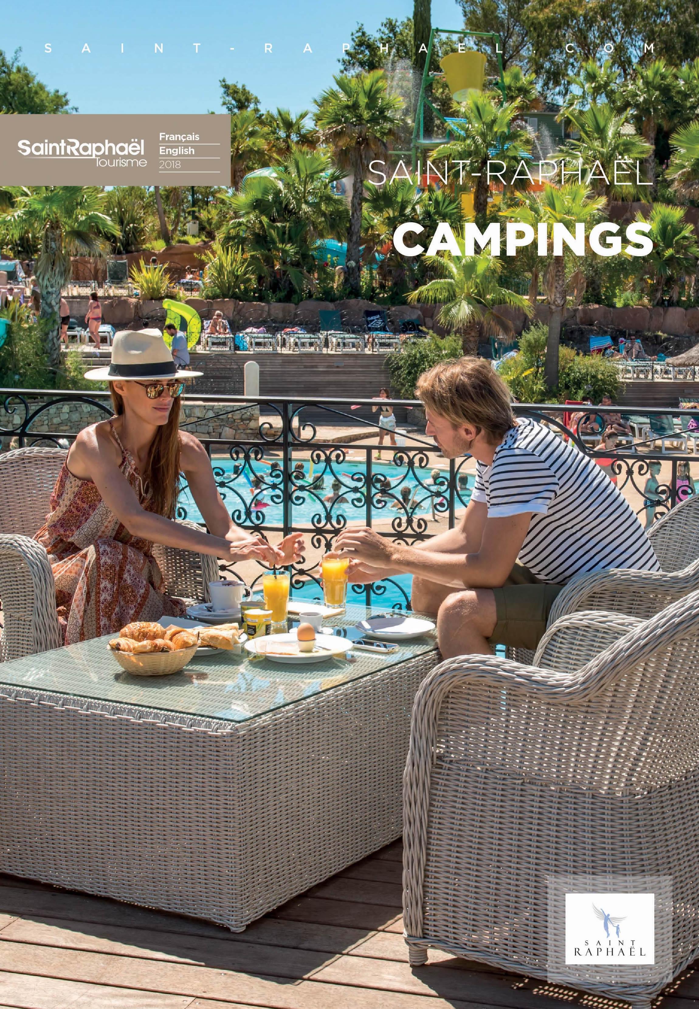 campsites. Black Bedroom Furniture Sets. Home Design Ideas
